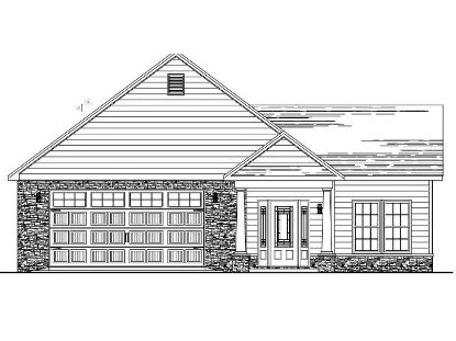 Lot 168A Mayberry Hills WAY Moneta, VA MLS# 873615