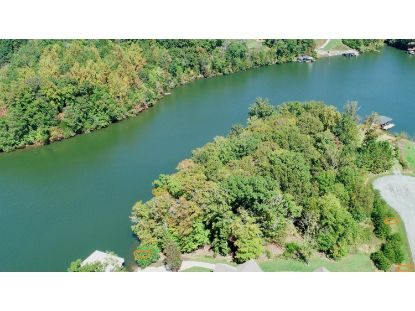 Lot 19 Augusta WAY Wirtz, VA MLS# 873922
