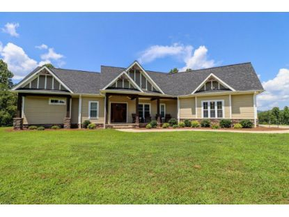 5115 Chatham RD Martinsville, VA MLS# 873987