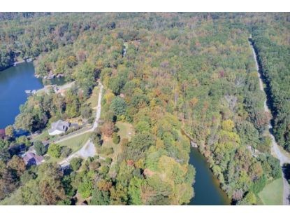 Happy Acres DR Moneta, VA MLS# 874052