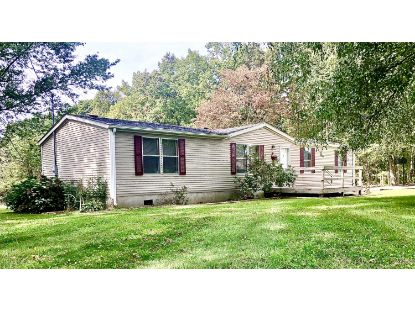 1679 Flint Hill RD Moneta, VA MLS# 874241