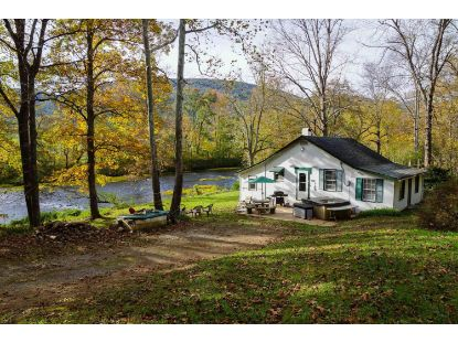5177 Craig Creek RD Eagle Rock, VA MLS# 874486