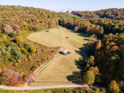 364 Countyline Church RD SE Floyd, VA MLS# 874829