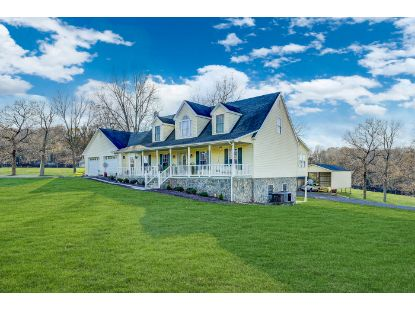 929 FARM VIEW RD Glade Hill, VA MLS# 875240