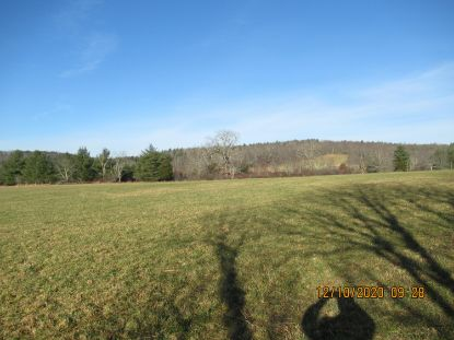 Tract 2 FIREHOUSE RD NW Willis, VA MLS# 875697