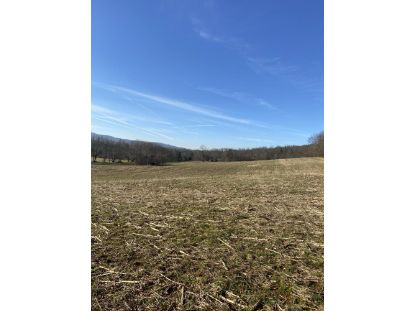 Tract 3 FIREHOUSE RD NW Willis, VA MLS# 875698