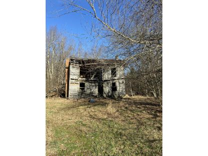 Tract 4 FIREHOUSE RD NW Willis, VA MLS# 875699