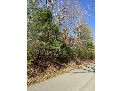 Tract 5 FIREHOUSE RD NW Willis, VA MLS# 875700