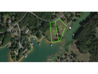 Cross Harbour DR Penhook, VA MLS# 876002