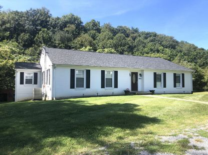 2561 Rutrough RD Roanoke, VA MLS# 876105