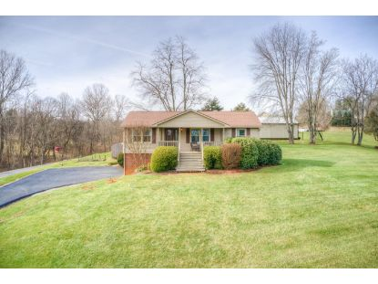1270 Muse RD Fincastle, VA MLS# 876127