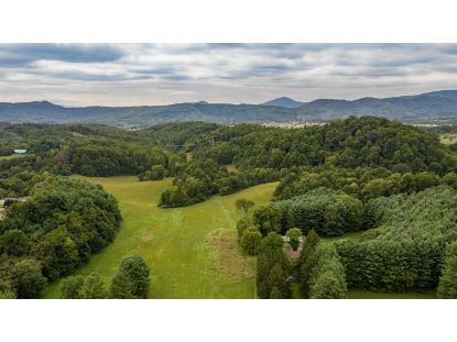 701 Sunset AVE Troutville, VA MLS# 876252