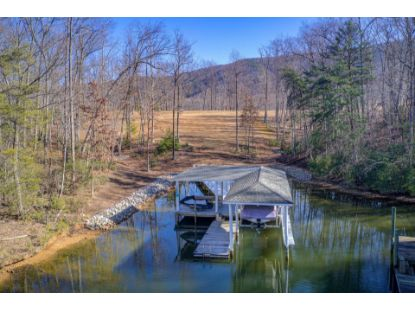 Lot 21 Mountain Vista DR Penhook, VA MLS# 876350