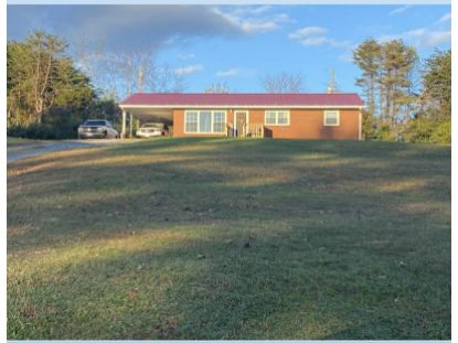 264 Saddleridge RD Bassett, VA MLS# 876382