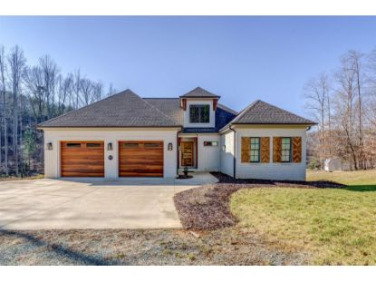 573 Bull Run TRL Penhook, VA MLS# 876432