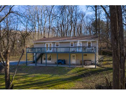 3424 Haymakertown RD Troutville, VA MLS# 876450