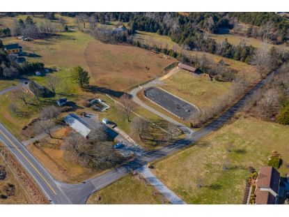 Lot 4 Huff RD Fincastle, VA MLS# 876488