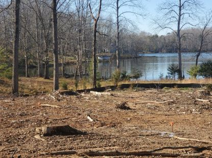 Lot 2 BIG COVE DR Penhook, VA MLS# 876664