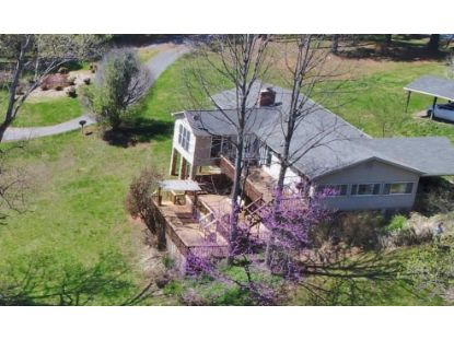 16448 Moneta RD Moneta, VA MLS# 876713
