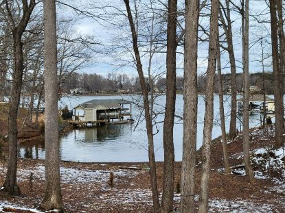 Lot 1 Big Cove DR Penhook, VA MLS# 876778