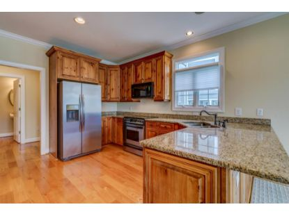 135 Sconset DR Penhook, VA MLS# 876889