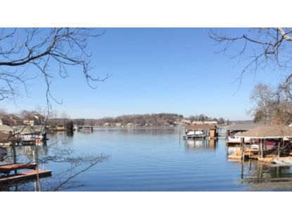Lot 48 Island View DR Penhook, VA MLS# 877184