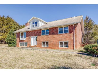 684 Bull Run TRL Penhook, VA MLS# 877275