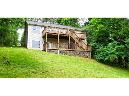 16520 Moneta RD Moneta, VA MLS# 877311