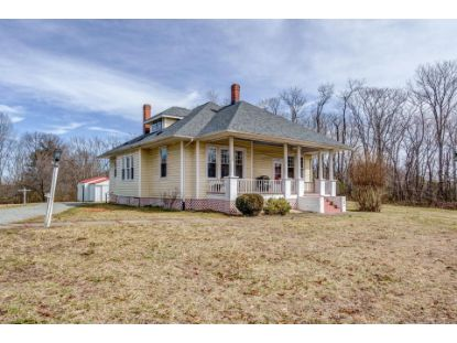 185 Tabernacle RD Penhook, VA MLS# 877515