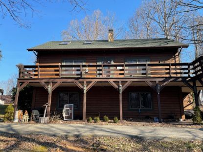 8241 Burnt Chimney RD Wirtz, VA MLS# 877674