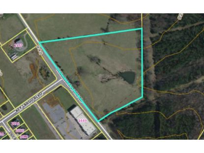 Hendricks Store RD Moneta, VA MLS# 878160
