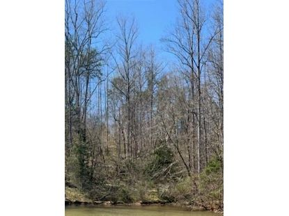 Lot 16 Waterford DR Moneta, VA MLS# 878211