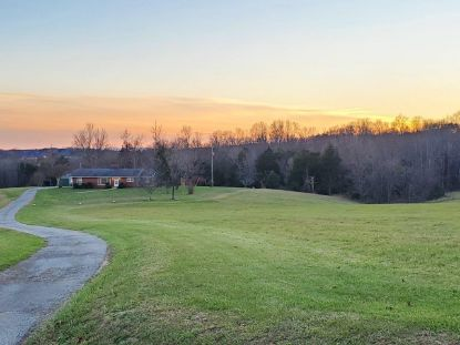 4015 White House RD Moneta, VA MLS# 878503