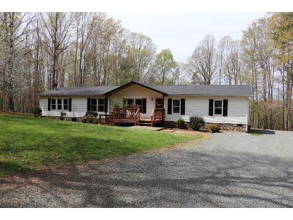 1157 TROUGH RUN RD Moneta, VA MLS# 878849