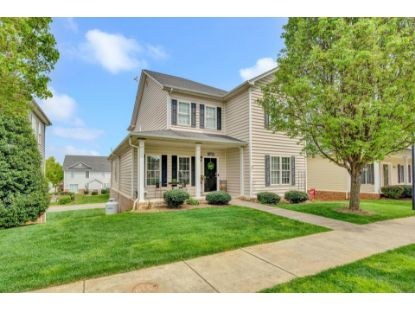 1093 Cranberry CT Moneta, VA MLS# 878863
