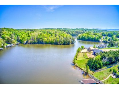 206 Forest Shores RD Wirtz, VA MLS# 879047