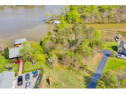 Lot 15 Inlet DR Wirtz, VA MLS# 879081