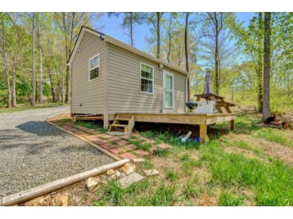 196 Windsor Point Loop  Wirtz, VA MLS# 879091