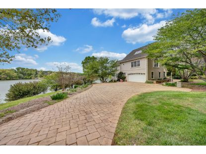 960 Three Quarter Point RD Wirtz, VA MLS# 879675
