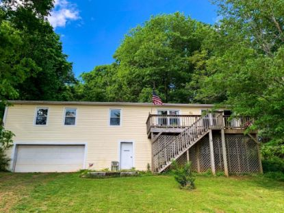 146 Windfield CIR Wirtz, VA MLS# 879710