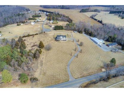 10131 Booker T Washington Hwy  Wirtz, VA MLS# 879764
