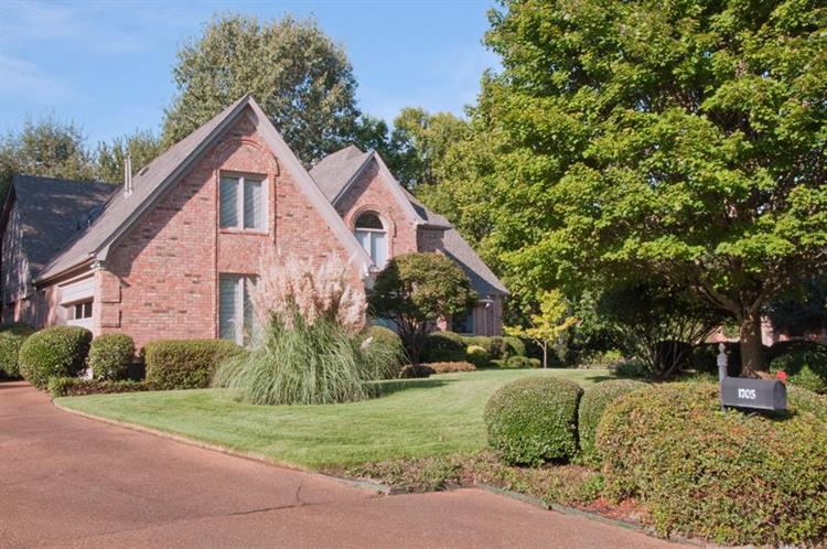 singles in neshoba county Search all neshoba county, ms foreclosures for an amazing deal on your next home view the most up-to-date list of foreclosed homes in neshoba county on.