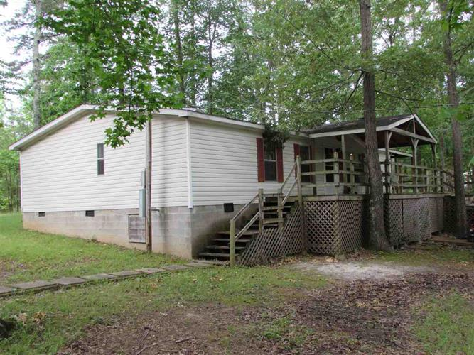 270 WRIGHT, Counce, TN 38326