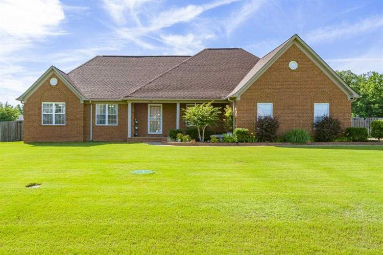 atoka singles 6 single family homes for sale in atoka ok view pictures of homes, review sales history, and use our detailed filters to find the perfect place.