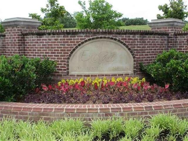 0 CHELSEA MEADOW LOT 44, Eads, TN 38028 - Image 2