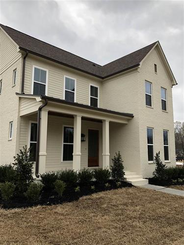 rossville singles Looking for an apartment / house for rent in rossville, ga check out rentdigscom we have a large number of rental properties, including pet friendly apartments.