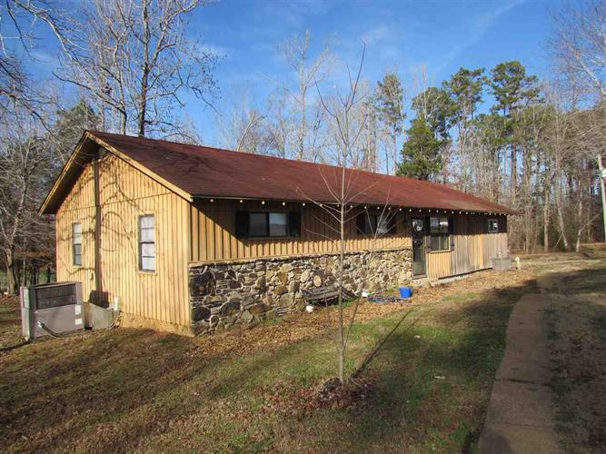 2248 JOE DILLON, Michie, TN 38357