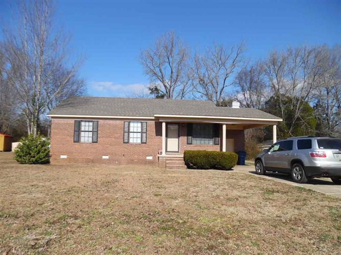 75 SMITH, Savannah, TN 38372