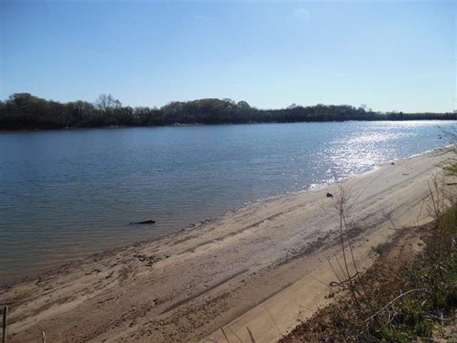 LOT 35 CATFISH, Savannah, TN 38372 - Image 1