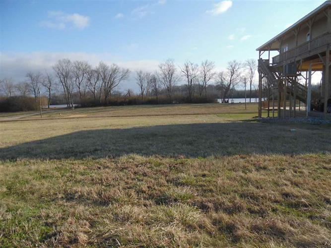 LOT 110 CATFISH, Savannah, TN 38372